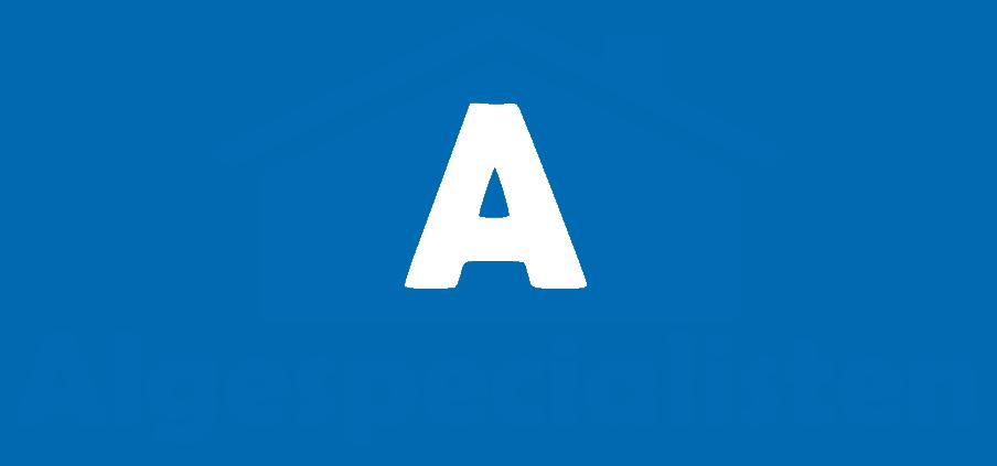 Algespecialisten.dk